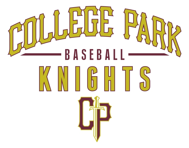cpk_baseball